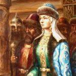 14 интересных фактов о княгине Ольге