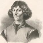 14 интересных фактов о Копернике