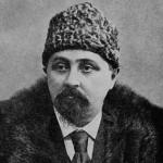 14 интересных фактов про Мамина-Сибиряка
