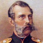 14 интересных фактов об Александре II
