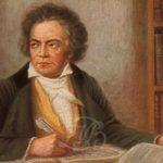 15 интересных фактов о Бетховене