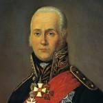 15 интересных фактов о Федоре Ушакове