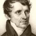15 интересных фактов о Фениморе Купере