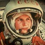15 интересных фактов про Юрия Гагарина