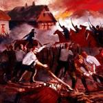 15 интересных фактов о Гражданской войне в России