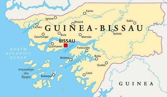 Интересные факты о Гвинее-Бисау