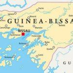15 интересных фактов о Гвинее-Бисау