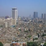 15 интересных фактов о Каире