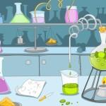 15 интересных фактов о кислотах