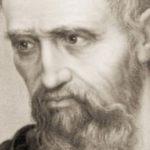 15 интересных фактов о Микеланджело