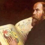 15 интересных фактов о Николае Клюеве