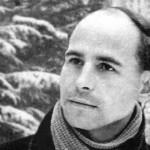 15 интересных фактов о Николае Рубцове