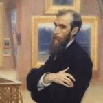 15 интересных фактов о Павле Третьякове