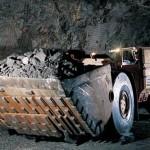 15 интересных фактов о полезных ископаемых