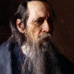 15 интересных фактов о Салтыкове-Щедрине