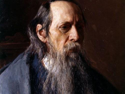 Интересные факты о Салтыкове-Щедрине