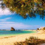 15 интересных фактов о Сардинии