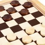 15 интересных фактов о шашках