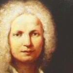 15 интересных фактов о Вивальди