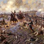 15 интересных фактов о войне 1812 года