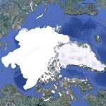 15 интересных фактов о Южном полюсе