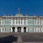 15 интересных фактов о Зимнем Дворце