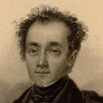 15 интересных фактов об Александре Вельтмане