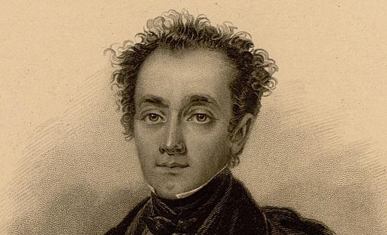 Интересные факты об Александре Вельтмане