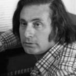 15 интересных фактов об Альфреде Шнитке