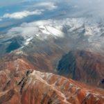 15 интересных фактов об Андах