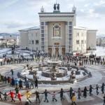 15 интересных фактов об Улан-Удэ