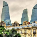 16 интересных фактов о Баку