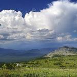 16 интересных фактов о Башкирии