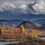 16 интересных фактов о географии России