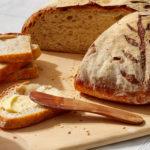 16 интересных фактов о хлебе
