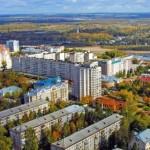 16 интересных фактов о Кирове