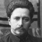 16 интересных фактов о Леониде Андрееве