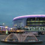 16 интересных фактов о Минске