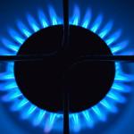 16 интересных фактов о природном газе