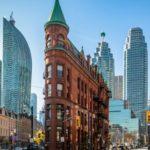 16 интересных фактов о Торонто