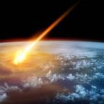 16 интересных фактов о Тунгусском метеорите