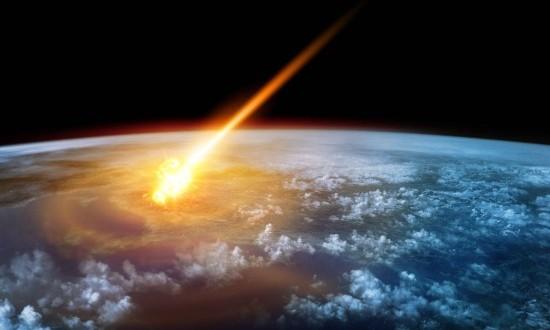 Интересные факты о Тунгусском метеорите