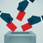 16 интересных фактов о выборах