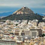 16 интересных фактов об Афинах
