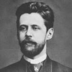 16 интересных фактов об И. Ф. Анненском
