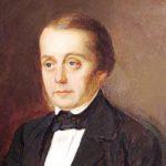16 интересных фактов об Иване Гончарове