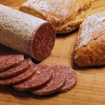 16 интересных фактов о колбасе