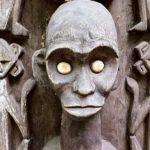 16 интересных фактов о вуду