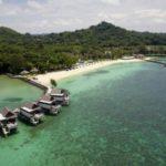 17 интересных фактов о Палау