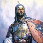 17 интересных фактов о Дмитрии Донском